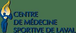 logo-centre-medecine-sportive-laval